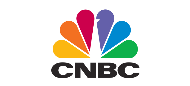 Aboutus cnbc