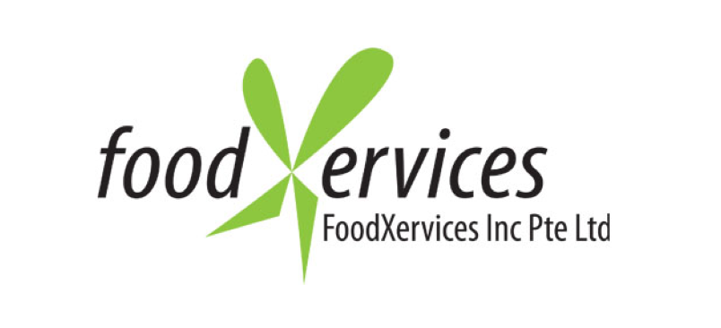Aboutus foodservices
